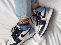 Sneakers  Board