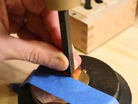 Jewellery manufacturing tips