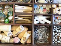 Play: Maker & Tinkering Ideas