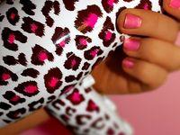 Cheetah Print EVERYTHING