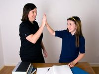 Classroom management tips, Teaching strategies and Classroom ideas