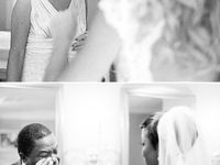 ▶Must-do Photos for my wedding◀