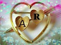 صور حرف A اجمل صور عن الحرف A كلام جميل و خلفيات حرف A اليك احبابي اجمل صور حرف A و كلام حب و عشق لشخص اسنه يبدا Alphabet Images