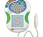Leapfrog Fridge Phonics Kmart