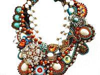 wear- jewelry