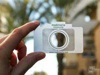 Tips de fotografia
