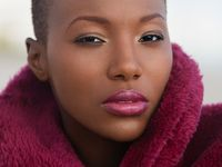 Beautiful, natural, healthy, chemical free styles for the Modern Black Queen.