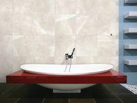 Salle de bain Estelle