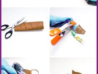 DIY projects for photographers!! These help out so much!!