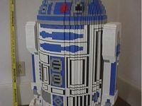LEGOS!!!!!