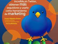 Biblioteca Social Media