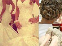... | Wedding Decorations, Nene Leakes and Mermaid Wedding Dresses