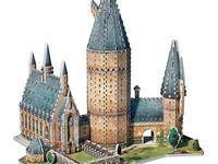 Harry Potter Geschenkideen Magische Geschenke Fur Fans Hochseiltraum Phantastische Tierwesen Phantastische Tierwesen Buch Und Fantastische Tierwesen