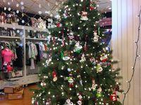 ~christmas season~