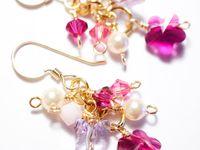 Jewelry I <3