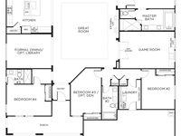 Casas design