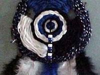 ArtEd- Weaving