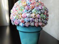 Cute ideas:)