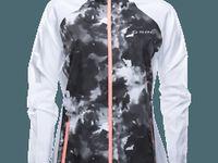 Nike Hyper Shield Light Running Jacket (Herr) Hitta bästa