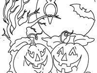 Ausmalbilder Oktober Katzen 92348103482314 E1536876818823 Malvorlagen Halloween Malvorlagen Ausmalbilder