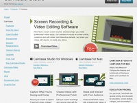 Flipped Classroom~Screencasting