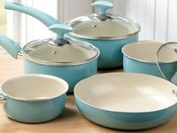 78 Images About Kitchen Inspiration Duck Egg Blue