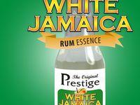 Prestige Essences / Prestige Essences