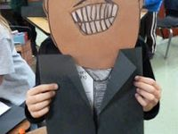 about Martin Luther King, Jr. Day on Pinterest | Martin luther king ...