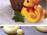 Γλυκά καί αλμυρά