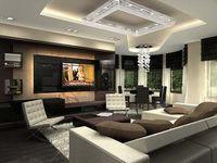 Home Design / Architecture and Interior Design by my taste