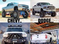 36 Best Images About Gay Fords On Pinterest Tow Truck