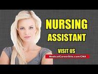 Nursing Assistant yale university courses catalog