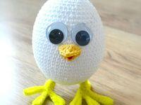 Easter ~CUTE~