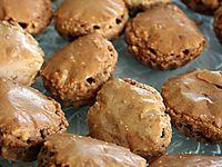 tatlı kurabiye vs
