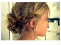 Hair Styles and Beauty Tips