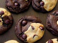 μπισκότα κουλούρια