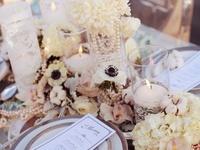 Weddings - Pearls