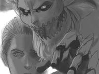 60 Porco Galliard Ideas In 2020 Attack On Titan Titans Attack On Titan Art