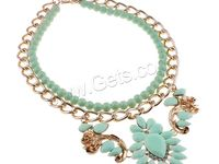 Fashion Necklace / Here i will share a lot of fashion necklace with you.