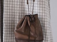 style_bag