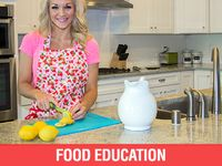Nutritional Tips and Tricks to Live a Healthy, Knowledgeable Lifestyle!