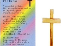 valentine poems jesus