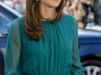 Duchess Of Cambridge Style File  Board