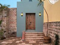 Casa Chepina