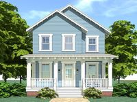 84 Best Bloxburg house interior and exterior ideas images ...