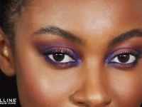 Maybelline X Kilprity Makeup Tutorials  Board