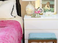 224 Best Design Images On Pinterest Bedroom Ideas My House And Room Ideas