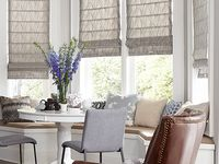 40 Bay Window Treatments Ideas In 2021