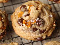 Dessert ~ Cookies