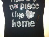 For the Love of Baseball!!!